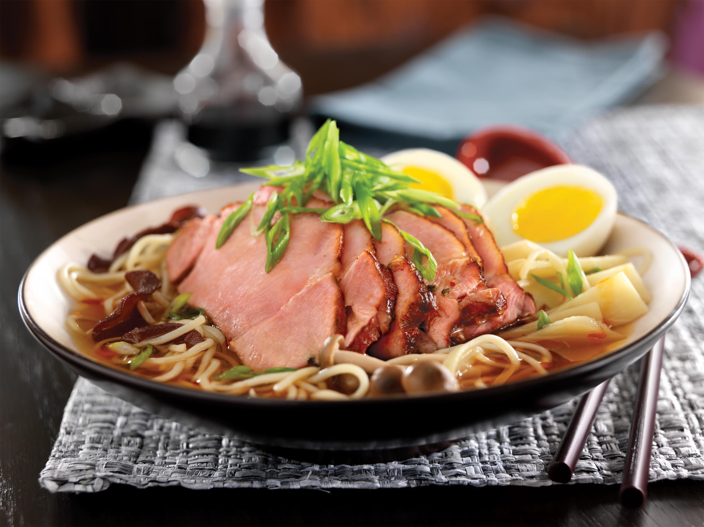 ramen loin recipe pork and Miso  Pork Service Tonkatsu in Food Broth Tonkotsu  Ramen