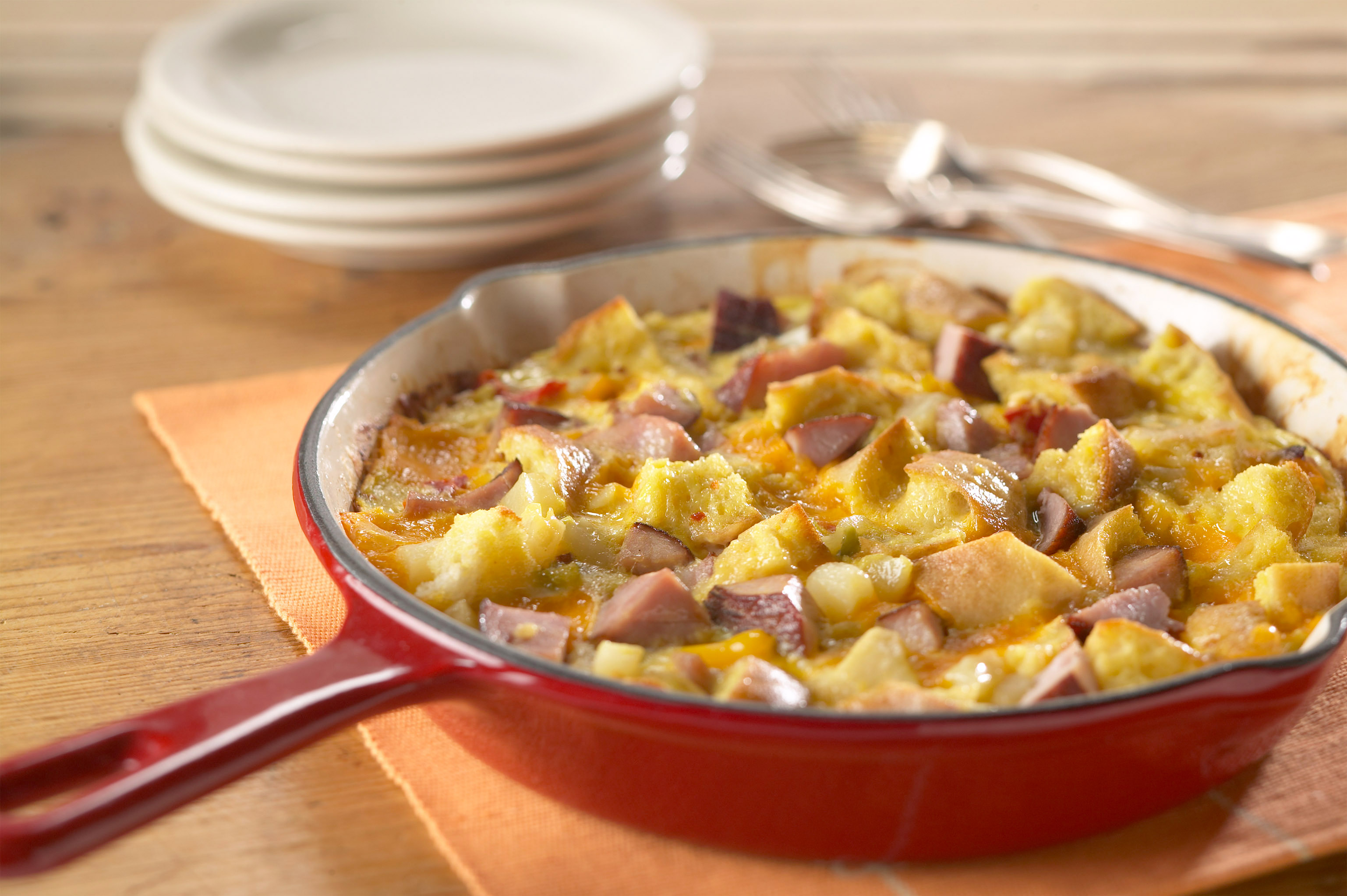 frittata ham and cheese frittata 2 ham potato cheese frittata bacon ...