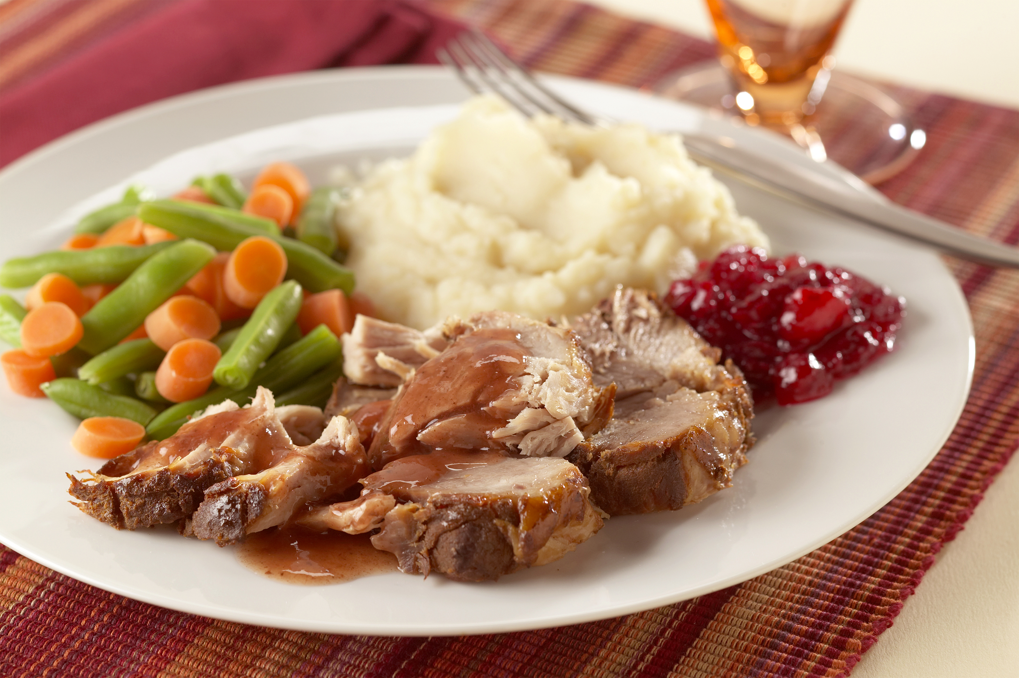 ... slow cooker cranberry roast slow cooker cranberry pork my slow cooker