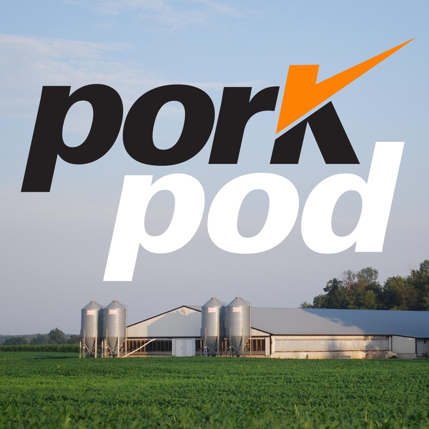 PorkPod