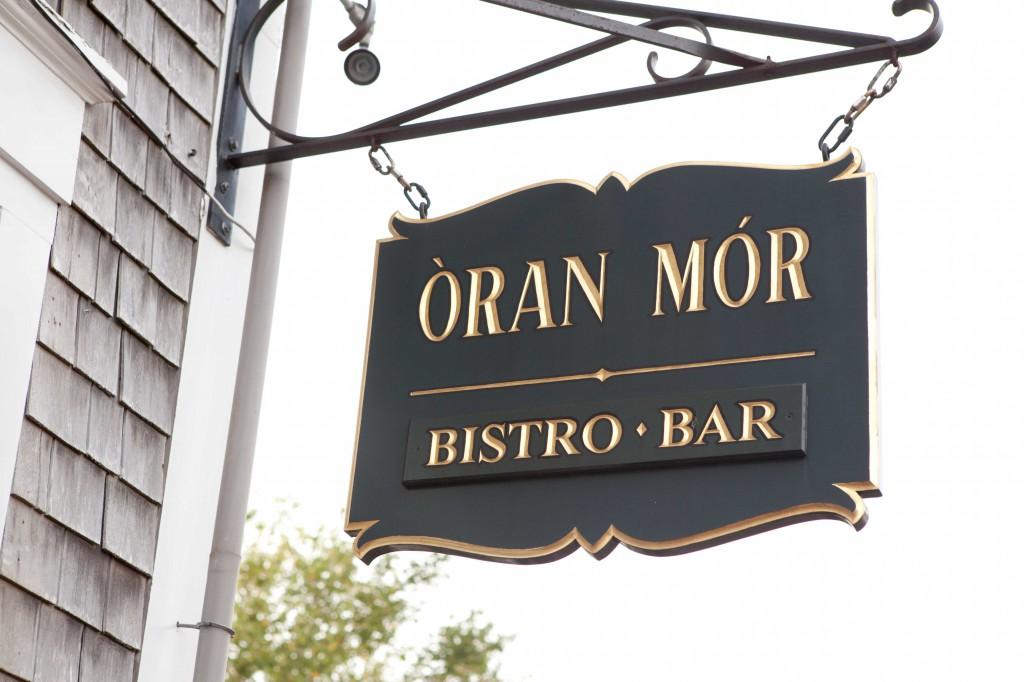 OranMor_021
