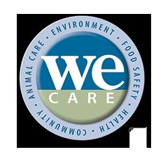 We-Care-Logo-white-reg-1