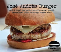 jose-andres-burger-0514