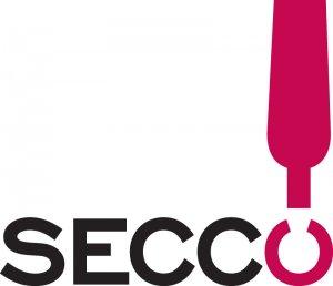 secco_logomark_800px