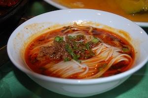 Dan-dan_noodles