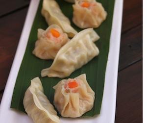 Dim-Sum-Dumplings