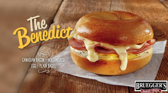 brueggers-the-benedict