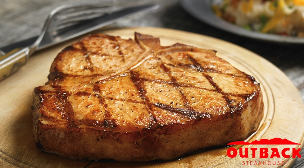 pork-porterhouse