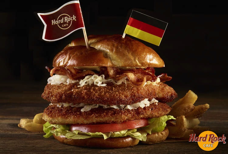 15-insanely-international-burgers-from-hard-rock-cafe-s-world-burger-tour