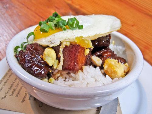 20110306-196077-tasty-n-sons-burmese-red-pork-stew