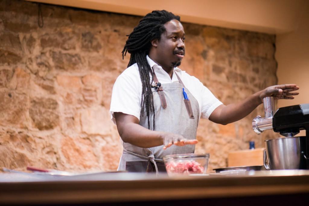 Ecolab Chef Demo Presentations Carmichael003
