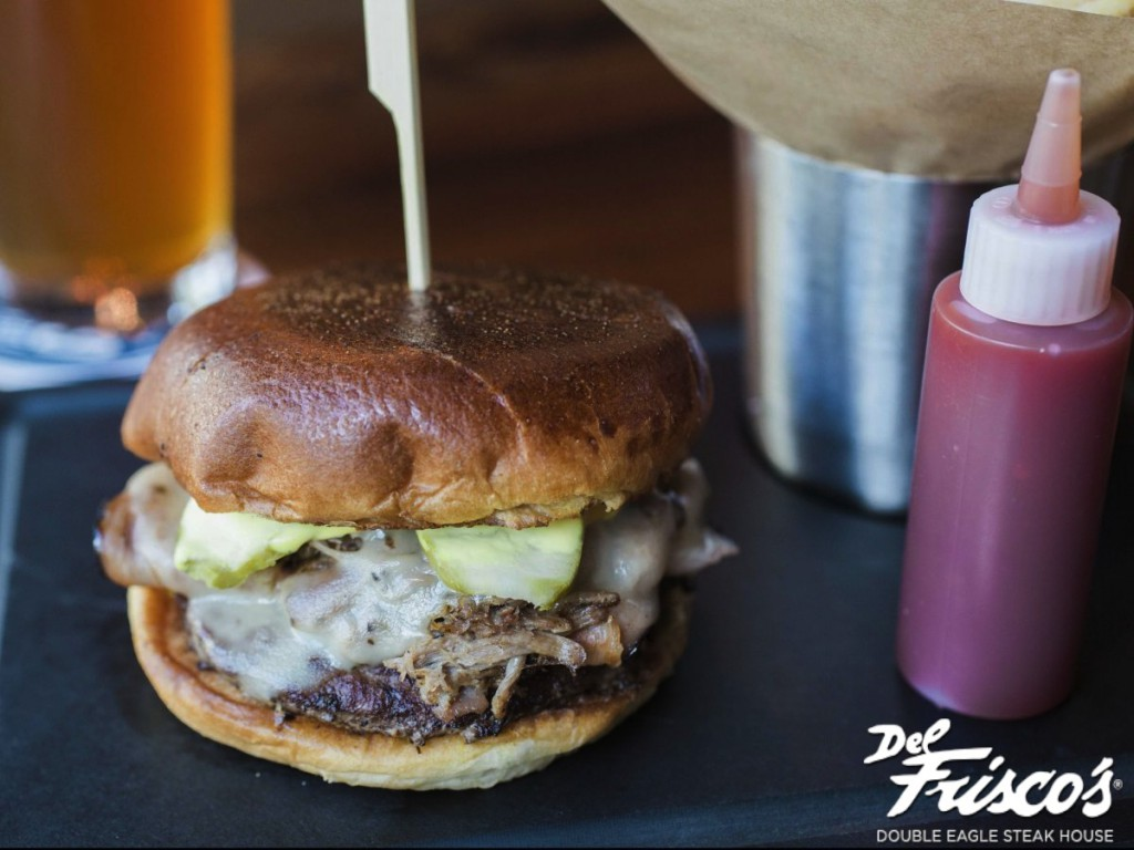 tampa-fl-the-pressed-prime-beef-cuban-burger-is-small-but-mighty-with-roast-pork-ham-swiss-cheese-pickles-and-cuban-dijonnaise