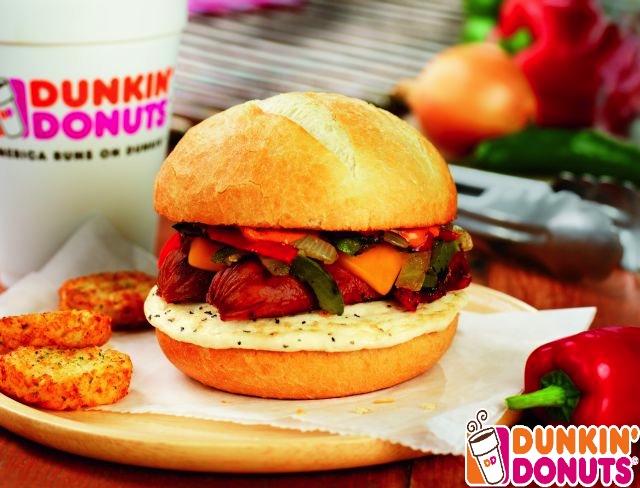 dunkin-donuts-tailgater-breakfast-sandwich