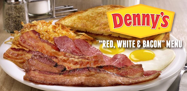 dennys-launches-new-red-white-bacon-menu