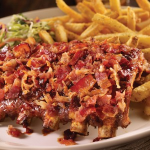 Fridays_fwx-tgif-bacon-crusted-ribs