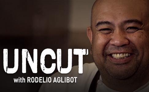Rodelio Aglibot