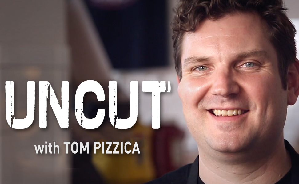 Tom Pizzica