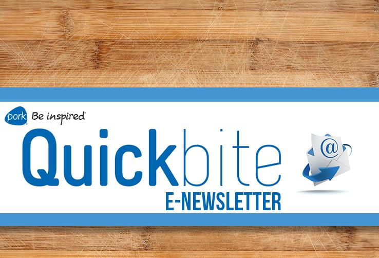 featured-quickbite