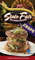 State Fair Chops Brochure
