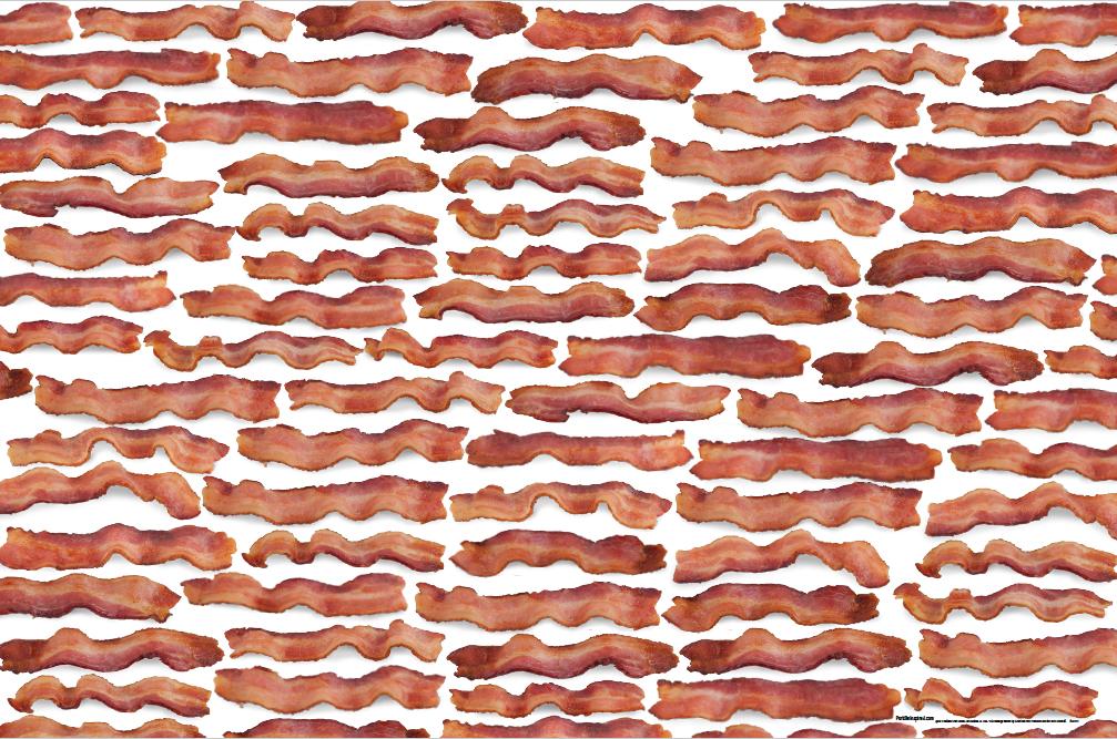 https://www.porkbeinspired.com/wp-content/uploads/2014/08/baconwrap.jpg