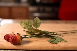 bacon-rose-step-7