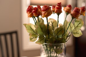 bacon-rose-step-8