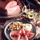 Basic Boneless Ham