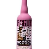 rogue-voodoo-doughnut-bacon-maple-ale