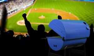 BlogImages_BaseballGame_V02