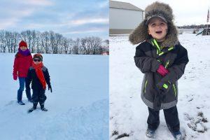 clark-snow-collage-1