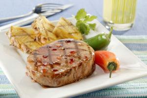 Hawaiian Foods Week