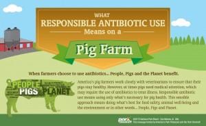 antibioticsinfographic1