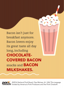 bacon-graphic-sections-1
