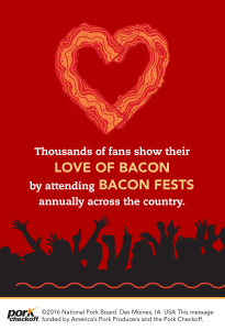 bacon-graphic-sections-3