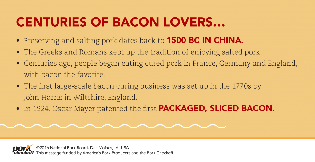 bacon-graphic-sections-7