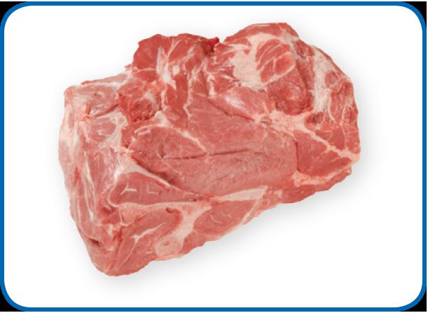 blade pork roast