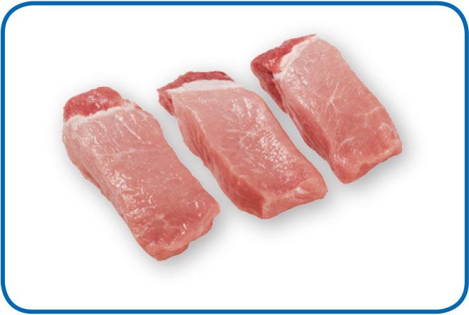 pork country-style ribs boneless