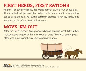 first_herds_first_rations