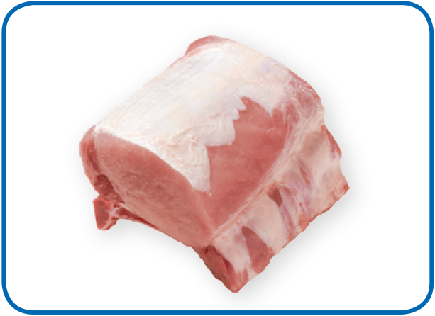 pork ribeye roast